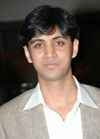Yash Vardhan Agarwal Travel Blogger