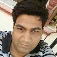 Rahul Chaudhari Travel Blogger