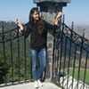 Shefali Bhatia Travel Blogger