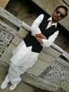 Gufran Saifi Travel Blogger