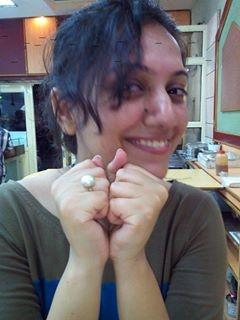 Nisha Bedi Travel Blogger