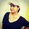 Rashmi Jadhav Travel Blogger