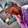 Aditya Tinku Travel Blogger