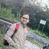 Kavin Chauhan Travel Blogger