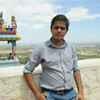 Vikas Shinde Travel Blogger