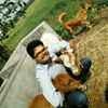 Kapil Mishra Travel Blogger