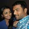 Kaushik Patel Travel Blogger