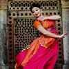 Yamika Mahesh Travel Blogger
