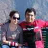 Saurabh Gogia Travel Blogger