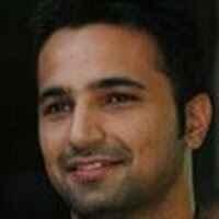 Ishu Singh Travel Blogger