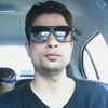 Gaurav Bharara Travel Blogger
