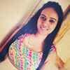 Priya Nishad Travel Blogger