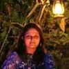 Mansi Jain Travel Blogger
