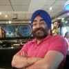 Paramjit Singh Sahni Travel Blogger