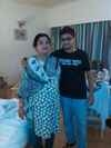 Hriddhi Pratim Guha Travel Blogger