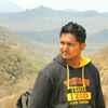 Jawaz Khan Jagirdar Travel Blogger