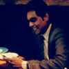 Devesh Kailash Dhall Travel Blogger