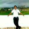 Neeraj Rathore Travel Blogger