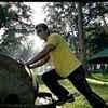 Kaustuv Paliwal Travel Blogger