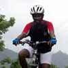 Varadharajan Chellappa Travel Blogger