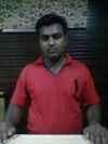 Asim Maniyar Travel Blogger