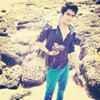 Aditya Chaturvedi Travel Blogger