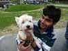 Gaurav Deshpande Travel Blogger
