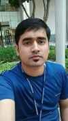 Chandan Jha Travel Blogger