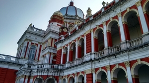 7 reasons why you must visit the princely state of Cooch Behar