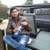 Banti Kumar Gupta Travel Blogger