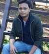 Chandra Shekhar Nayak Travel Blogger