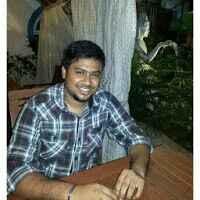 Anush Kumar Travel Blogger