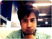 Hitesh Malhotra Travel Blogger