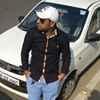 Ashish Doda Travel Blogger