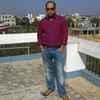 Bisweswar Ghosh Travel Blogger