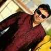 Pratik Joshi Travel Blogger