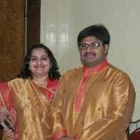 Anand Mehta Travel Blogger