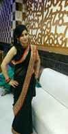 Ridhima Suri Travel Blogger