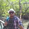 Vishal Bansal Travel Blogger