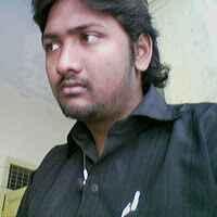 narendra varma Travel Blogger