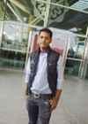 Ravindra Nath Parichha Travel Blogger