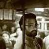 Vaibhav Bhanot Travel Blogger