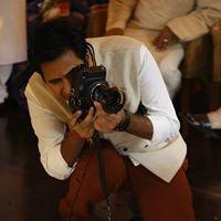 Abhinav Sanghi Travel Blogger