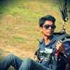 Prashanth Goud Travel Blogger