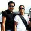 Nishant Vasantlal Gajjar Travel Blogger