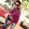 Avinash Badhiya Travel Blogger