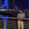 Maroof Nawab Travel Blogger