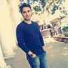 Anubhav Chaudhary Travel Blogger