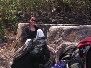 sumitra bishwakarma Travel Blogger
