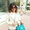 Natasha Khattar Malhotra Travel Blogger